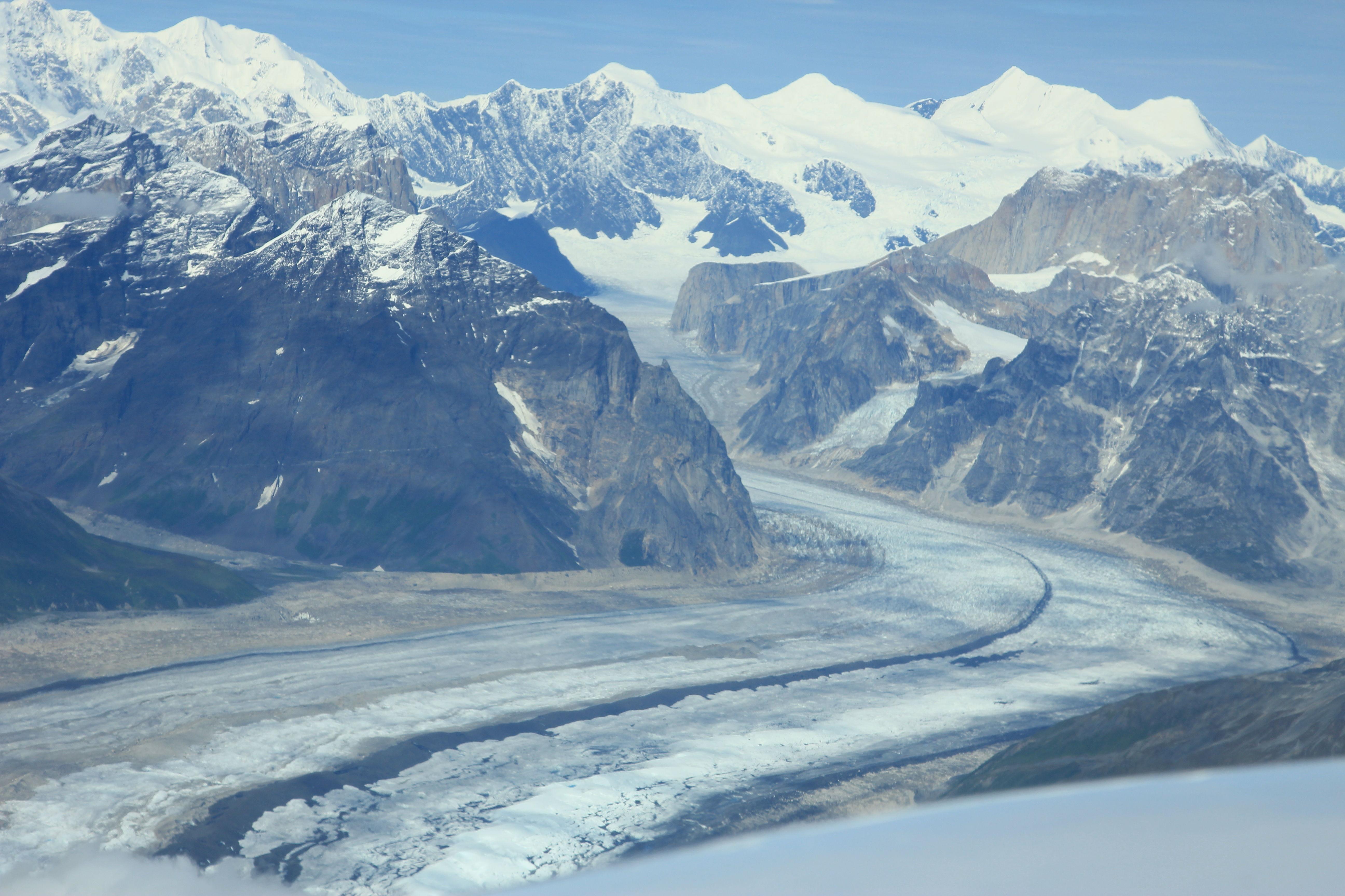 Alaska The McKinley Explorer Movie HD free download 720p